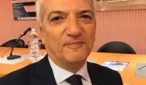 """NOMINA-  Il neo Direttore di Confindustria Taranto:""""Un incarico di grande responsabilità a cui cercherò di far fronte con tutto l'impegno possibile"""