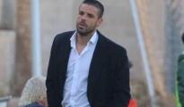 """CALCIO - Il Taranto torna alla vittoria: 2 a 0 al Melfi. Prosperi: """"Grande prova di squadra"""". Altobello: """"Può essere la vittoria della svolta"""""""