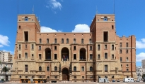 Poltica/Rinnovato il Consiglio Provinciale di Taranto.