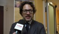 EFFETTO COVID/ Meno prevenzione, in Puglia +25% di diagnosi di tumori avanzati