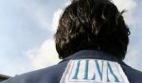 ILVA, IL REFERENDUM/ I lavoratori approvano l'accordo con Arcelor Mittal, a Taranto favorevole il 94% dei votanti