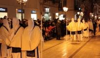CORONAVIRUS/ Taranto rinuncia ai Riti della Settimana Santa, non accadeva dalla Seconda guerra mondiale