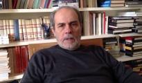 """MANCANZE/ Si è spento a Bari il sociologo Franco Cassano, precursore del """"Nuovo Meridionalismo"""", sua l'opera """"Il pensiero meridiano"""""""
