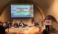 VI Congresso Regionale FNA Puglia