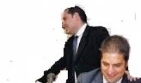 POLITICA/APPELLO DI Gianfranco Lopane, coordinatore di Fronte Dem, ALLA RESPONSABILITA' AFFINCHE' SI RECUPERINO LE CONDIZIONI DI UN'AGIBILITA' POLITICA UNITARIA DEL PD IONICO