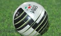 Taranto Calcio/ Sorteggiato il Calendario Lega Pro, esordio in casa contro il Matera il 28 agosto.