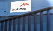 ALTA TENSIONE/ ArcelorMittal non paga i lavoratori, Ags sospende l'attività