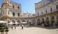 MODA/ Confindustria Taranto, l'Its di Martina Franca traguardo importante
