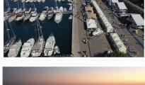 """SALONE NAUTICO/ """"Fiera del Mare"""", domani al Molo Sant'Eligio di Taranto il taglio del nastro"""