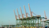 Porto/ Necessario esaminare il piano occupazionale essenziale per il ritorno al lavoro degli operatori portuali.