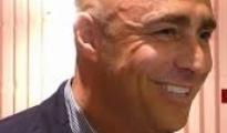 POLITICHE 2018/ Per il Consigliere Comunale e Provinciale Piero Bitetti si aggira uno spettro in Terra di Taranto:il dilettantismo.