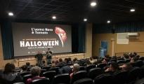 """L'EVENTO /  Torna """"Monsters Taranto Horror Film Festival"""": tutte le novità della seconda edizione"""