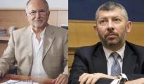 """BOTTA E RISPOSTA/ ArcelorMittal, Sportelli critica Scalfarotto """"Taranto sembra condannata a restare nel '900"""""""