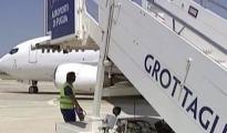 Trasporti/Aeroporto di Grottaglie: importante provvedimento approvato in Giunta Regionale.