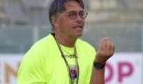 CALCIO/ Il Taranto stecca ancora allo Iacovone, passa il Sorrento con un gol irregolare viziato da fallo di man