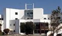 UNIVERSITA'/Il Corso di Laurea di Medicina e Chirurgia ha la sua sede: la Cittadella della Carità.