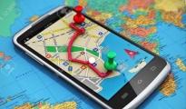 """CORONAVIRUS- FASE 2/ Saremo tutti """"tracciabili""""? La questione privacy incombe sulla messa a punto delle app da parte del Governo italiano"""
