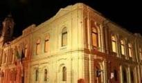 La Direttrice del Museo Archeologico Nazionale di Taranto:mai assunto atteggiamenti discriminatori nei confronti dei diversamente abili, né la campagna lanciata sulla pagina Facebook del MArTA era assolutamente da intendersi in tal senso.