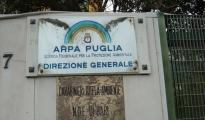 """SANITA' - Organico Arpa Puglia Taranto, Liviano: """"La Regione sblocchi subito le assunzioni o rischa di perdere di 2 milioni e mezzo di euro"""""""