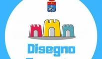 DISEGNO TARANTO/  Il Comune di Taranto lancia un contest di disegno per bambini da 6 a 14 anni