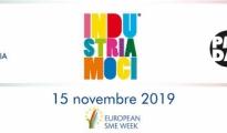 PMI DAY 2019/  Anche il Comitato Piccola Industria di Confindustria Taranto aderisce, come ogni anno, all'iniziativa e apre alle scuole