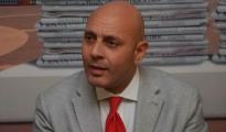 """SVILUPPO - Marinaro: """"Programmazione, dalla prossima settimana incontri con tutti i sindaci dei comuni della provincia di Taranto"""""""