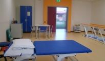 SANITÀ - Servizi riabilitativi in bilico nei Centri diurni di Massafra, Mottola, Palagiano e Statte. I sindacati chiedono un incontro urgente con i sindaci dell'Ambito 2