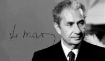 MOTTOLA/ Ricordando l'uomo e lo statista Aldo Moro … per non dimenticare