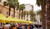 APPUNTAMENTI/ Riparte domani in via Mignogna a Taranto Campagna Amica