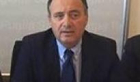 """Formazione/ Sebastiano Leo Assessore regionale: """"Proficuo l'ncontro con il Partenariato istituzionale, economico e sociale della Regione Puglia""""."""