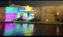 ESTATE TARANTINA/ Ha preso il via Medimex 2021, il grande festival della musica, tra i protagonisti Ligabue, Negramaro, Mamhood