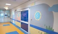 IL PUNTO/ Oncologia Pediatrica cresce grazie alle tantissime donazioni dei privati