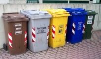 AMBIENTE - Raccolta differenziata, la scommessa del Comune di Taranto: obiettivo +5%
