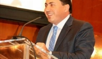 APPUNTAMENTO/ VI Congresso regionale della FNA (Federazione Nazionale Agricoltura) della Puglia. L'app
