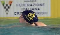 NUOTO/ Campionati italiani di Riccione, Benedetta Pilato vince senza strafare