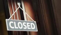 EFFETTO LOCKDOWN/ Crolla il fatturato di alberghi e ristoranti, settore vitivinicolo in ginocchio, le imprese artigiani perdono 7 miliardi