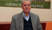 """SVILUPPO - Martello (Confcooperative): """"La piccola impresa protagonista del rilancio dell'economia jonica"""""""
