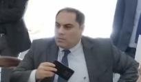 CORONAVIRUS/ Il Comune di Taranto distribuirà buoni spesa da 30 e 50 euro