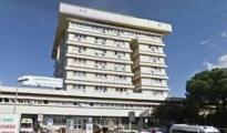 LAVORI IN CORSO/ Il 40% dei pazienti oncologici del Moscati di Taranto trasferito in altri ospedali per la radioterapia