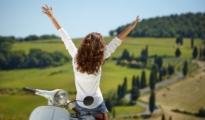 IL FATTO - Turismo, firmato l'accordo per la detassazione dei premi di produttività