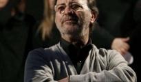 """GIORNATA DELLA MEMORIA/ Lunedì al Crest """"Le farfalle di Terezin""""di e con Giovanni Guarino"""