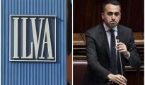 """ILVA/ Antonio Marinaro, Presidente Cassa Edile Taranto: """"Dopo l'accordo si pensi all'economia del territorio""""."""