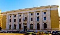 UNIVERSITÀ/ L'ex sede di Bankitalia accreditata come sede della facoltà di Medicina e Chirurgia di Taranto