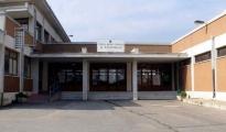 CORONAVIRUS/ A Taranto positiva docente di una scuola media