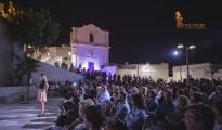 MASSAFRA / Si svolgerà  dal 21 al 25 la 14a edizione di Vicoli Corti, il festival organizzato dall'associazione Il Serraglio. Ecco i film e gli ospiti di quest'anno