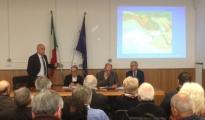 URBANISTICA  - Operazione Mar Piccolo, una proposta di legge regionale per il rilancio socio-economico e culturale di questo importante patrimonio