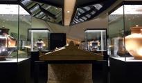 QUI TARANTO/ Fine settimana in grande stile al Museo MarTA: gli appuntamenti in programma