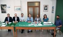 """TURISMO - La """"Penisola del tesoro"""" fa tappa a Massafra con il Turing club Italiano. Appuntamento domenica per toccare con mano le meraviglie delle gravine"""