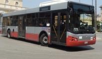 Taranto/ Trasporti: Crisi AMAT.
