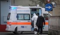 CORONAVIRUS/ In Puglia nessun decesso e 0 nuovi casi, 24 le persone attualmente ricoverate